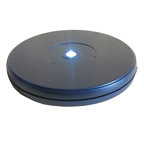 Leadleds Turntable Brightness Collectible Photography product image