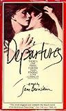 Departures, Jane Bernstein, 0380537362