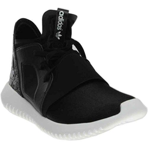 Adidas Defiant Tubular Defiant Core Black Adidas Black Black Core Core Tubular Defiant Tubular Adidas Adidas wqHASS