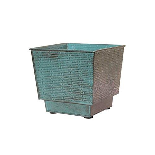 RBTALN 100533049 Prescott Planter, 10