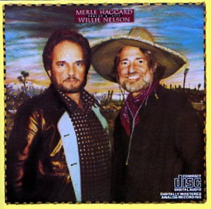 Poncho and Lefty by Sony Music Entertain