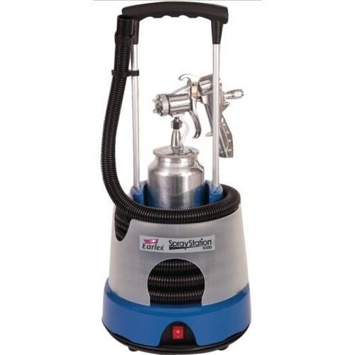 wagner electric spray gun - 2