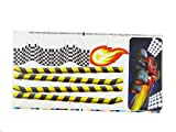 Fisher-Price Nickelodeon Blaze and the Monster Machines Monster Dome Playset - Replacement Label Sheet