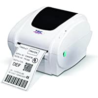 TSC 99-048A031-00LF Portable Direct Thermal Barcode Printer, ALPHA-3RB, 203 dpi, 4 IPS, 4MB Flash, 8MB SDRAM, Apple/N MiFi, Bluetooth