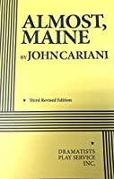 Almost, Maine (Acting Edition for Theater Productions)