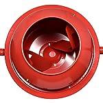 Betoniera-Impastatrice-Elettrica-Miscelatore-Cemento-Con-Due-Ruote-con-Certificazione-CE-Disponibile-da-70L-275W-e-140L-550W-70L