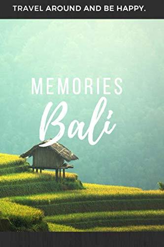 (Memories Bali: Best Travel Memories)