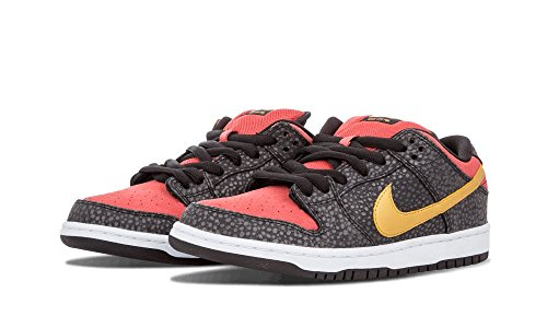 Nike Mens Dunk Low Premium SB QS