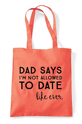 I Says Dad I Dad I Dad Says Says Dad wqT41nvHP