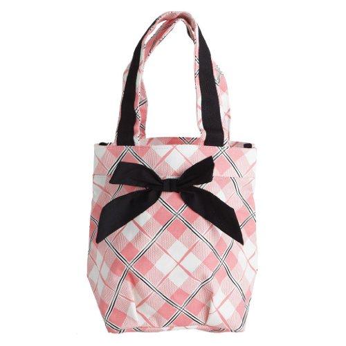 Footlocker Libre Del Envío Shopping bag french touch Hôtesse percalle. Colorido Venta De Pago Con Visa Gran Venta Para La Venta PAxxcXy