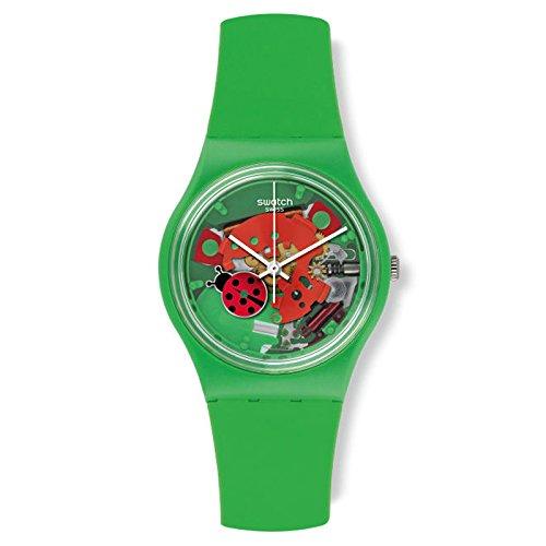 swatch-womens-gent-gg220-green-silicone-swiss-quartz-watch