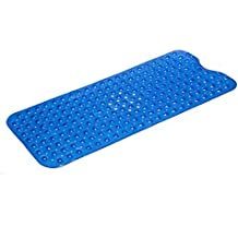 Amazon Com Shower Mat For Elderly