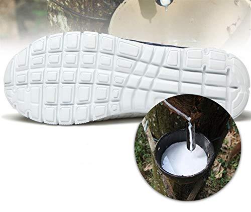 Sur Studio Femme Sandales Chaussures Élégant Léger Été De Tissé D'été Sk Sport Sports Glissez Respirant Jaune gCdq4qnI
