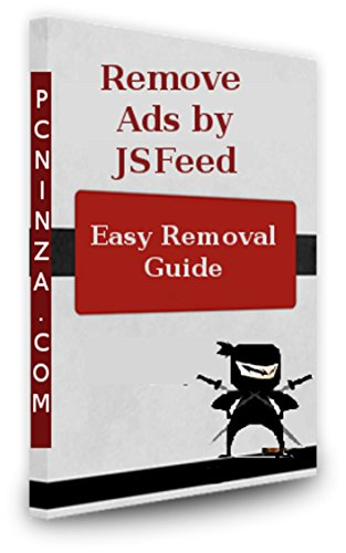 remove ads from kindle - 5