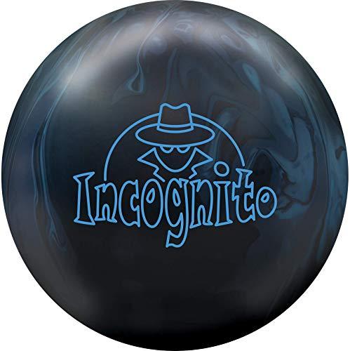 Radical-Incognito-14lb-BlackBlue