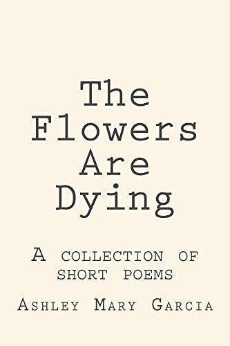 Short Poems About Flowers 3