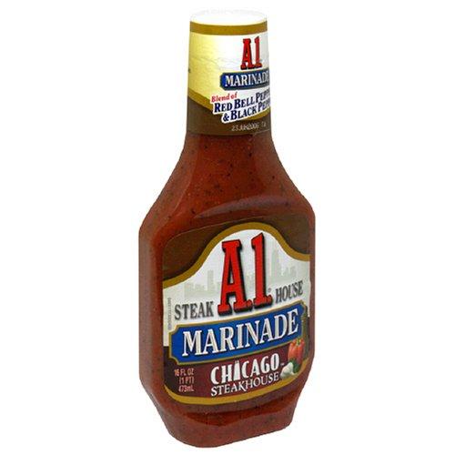 A1-Marinades-and-Rubs