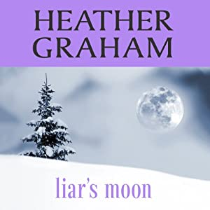 Liar's Moon Audiobook