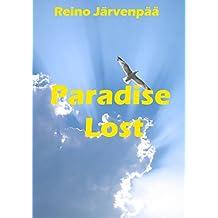 Paradise Lost (Finnish Edition)