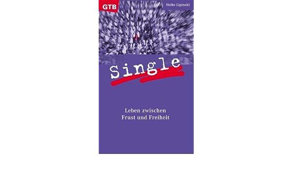 Single 35 Frust