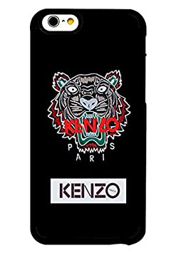 coque iphone 8 kenzo homme