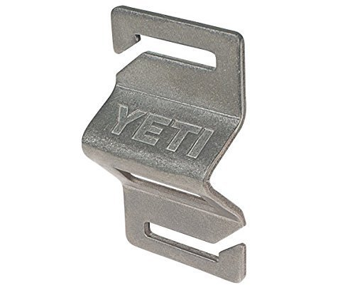 YETI Bottle Opener Attaches Hitchpoint product image