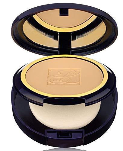 Estee Double Wear Stay in Place Powder Makeup (Desert Beige 2N1)