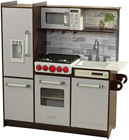 Ultimate Elite Kitchen Kraft Assembly product image