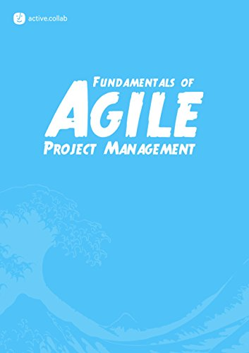 fundamentals-of-agile-project-management