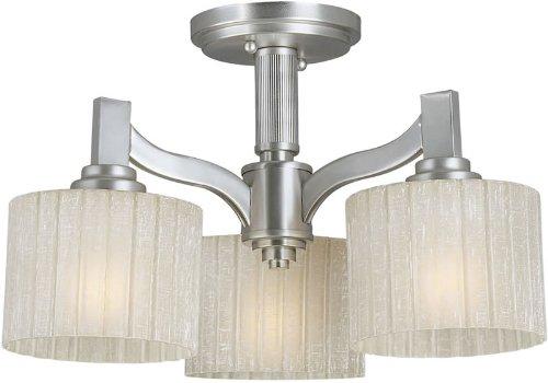 03 Forte Ceiling Lighting - 2