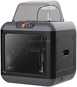 Monoprice Inventor II 150 3D Printer