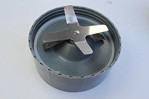 900 watt nutribullet - 7