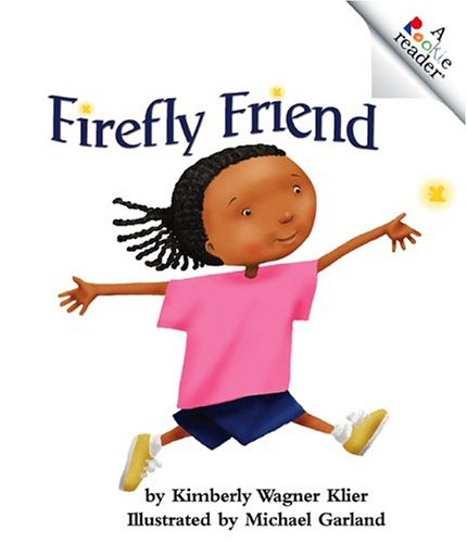 Read Online Library Book: Firefly Friend (Rise and Shine) pdf epub