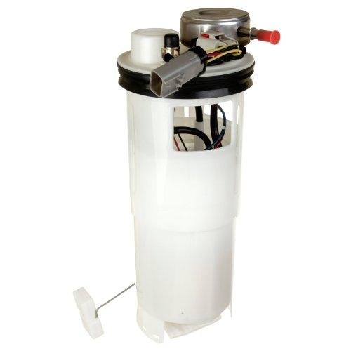 Pump Delphi Fuel Electric (Delphi FG0212 Fuel Pump Module)