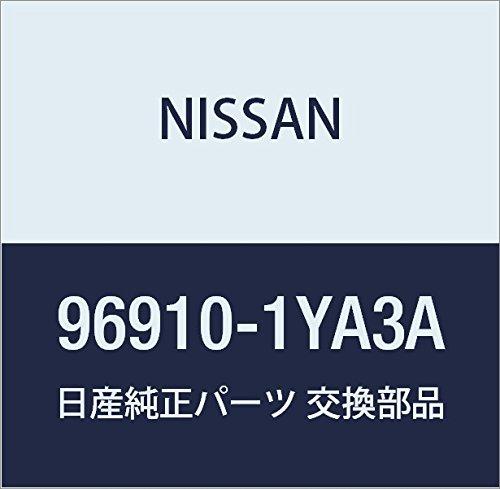 NISSAN (日産) 純正部品 ボツクス アッセンブリー コンソール フロント フロアー GTーR 品番96910-KB50B B01LY9UEZ0 GT-R|96910-KB50B  GTR
