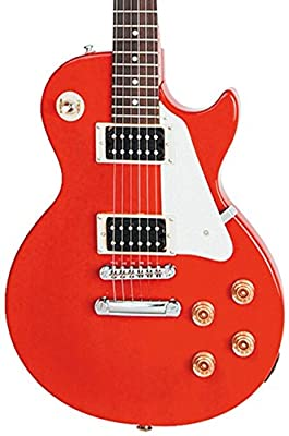 Epiphone LP-100 Les Paul Electric Guitar