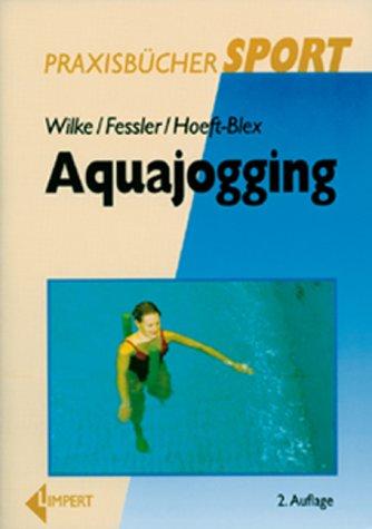 Aquajogging: Ein vielseitiges Gesundheits- und Fitnesstraining
