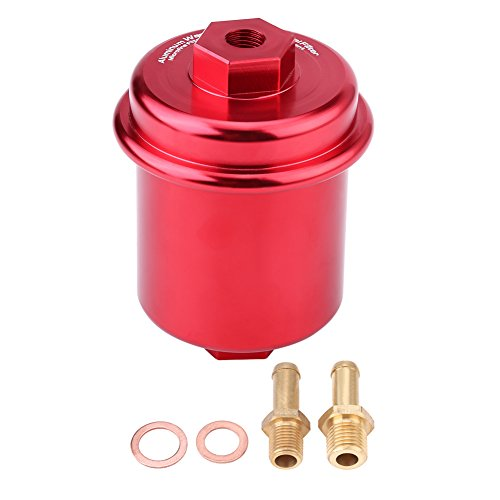 Bestselling Fuel Injection Tune Up Kits