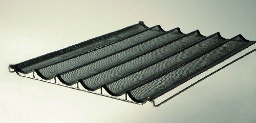 Matfer Bourgeat 311204 Fibermax Baking Tray by Matfer Bourgeat