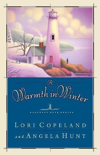 A Warmth in Winter (Heavenly Daze Series #3)