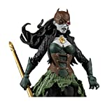 McFarlane - DC Multiverse 7 Figures - The Drowned