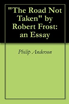 out out by robert frost essay Free essay: out, out out, out, by robert frost is a gruesomely graphic and  emotional poem about the tragic end of a young boy's life it is a.