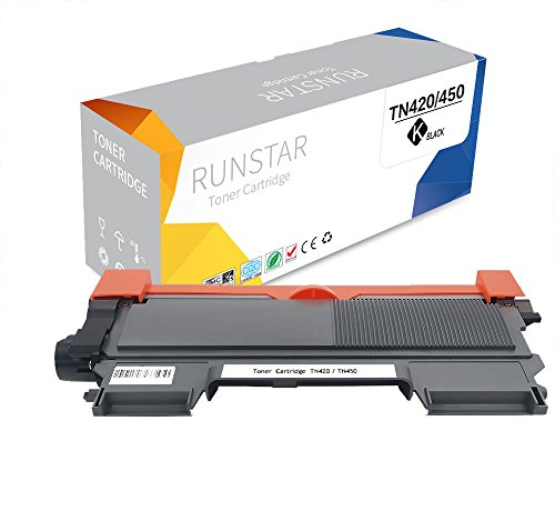 Run Star Replacement MFC 7860DW MFC 7460DN product image