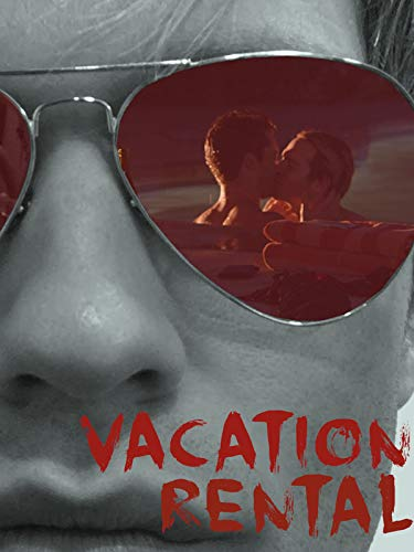 Vacation Rental for sale  Delivered anywhere in USA