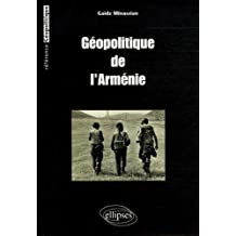 Geopolitique de l'Armenie