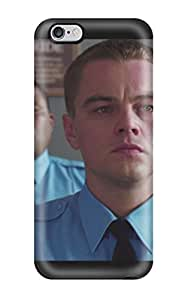 Best New Style Hard Case Cover For Iphone 6 Plus- The Departed