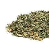 Herbal Tea: Lemon Tea (Organic)