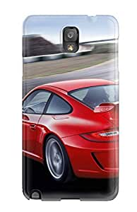 For SjYCiud1819xSfho Vehicles Car Protective Case Cover Skin/galaxy Note 3 Case Cover