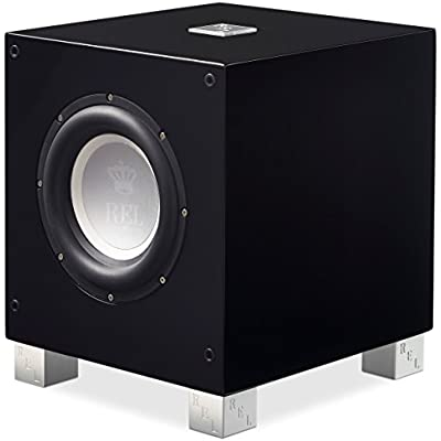 rel-acoustics-t-7i-subwoofer-8-inch
