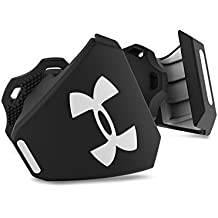 Under Armour Football Visor Clips